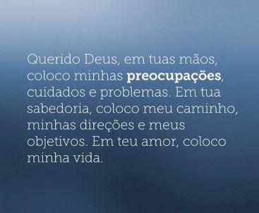 Oração1