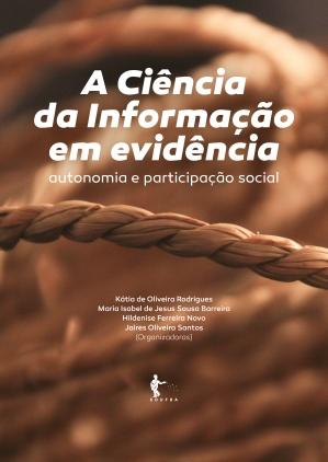 a-ciencia-da-informacao-em-evidencia-550x240-CAPA.jpg