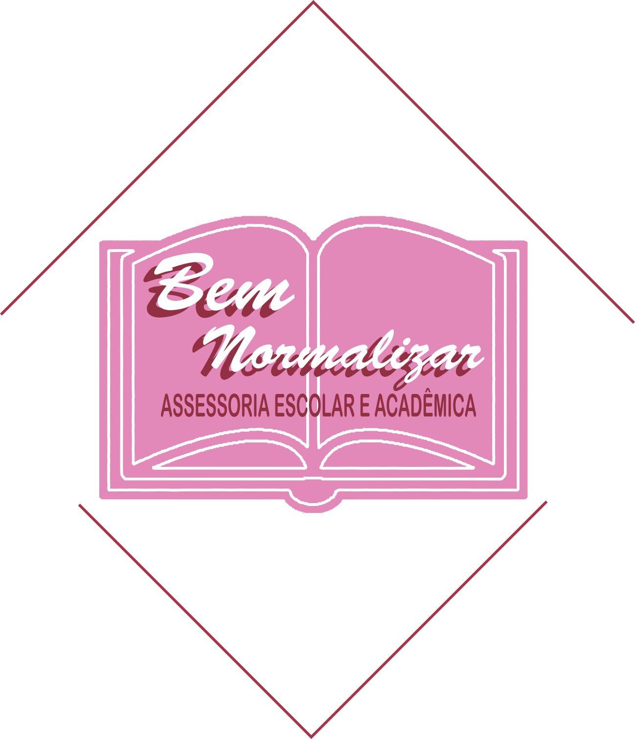 Bem Normalizar  – Assessoria Escolar e Acadêmica